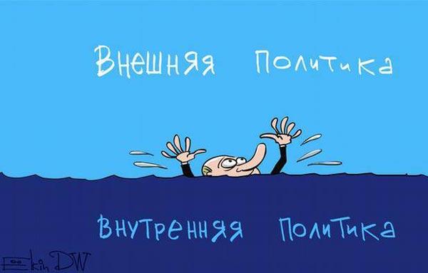 Україні потрібен паралімпійський Кабмін і паралімпійська Верховна Рада - фото 5
