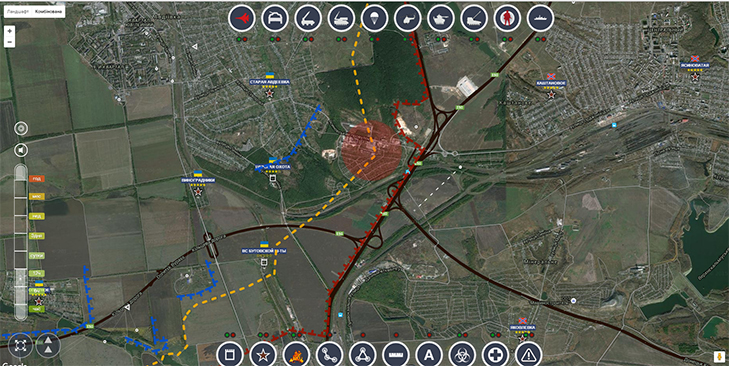 Чотири маленькі тактичні перемоги України на Донбасі - фото 2