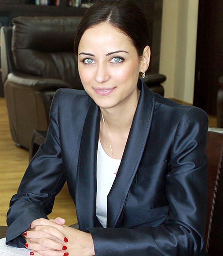 Кобалия - фото 20