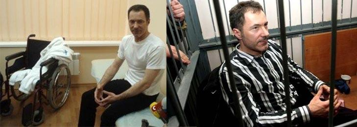 Жители Одесской области разблокировали здание Ширяевского райсуда - Цензор.НЕТ 5064