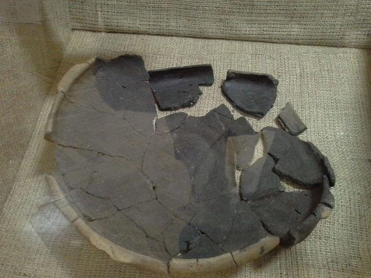 Що можна, а що не можна робити справжньому археологу - фото 1