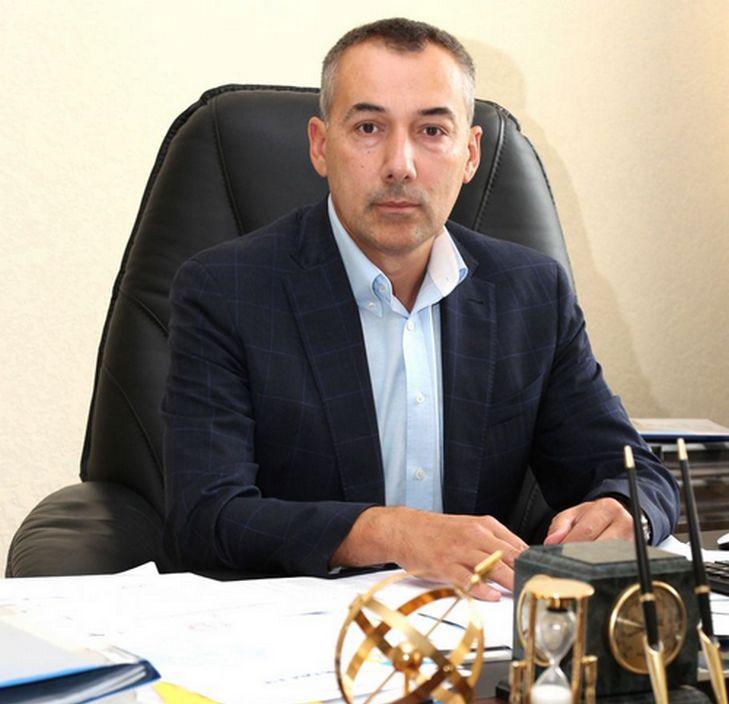 Депутат Вінницької облради продав бізнес Герегам - фото 2