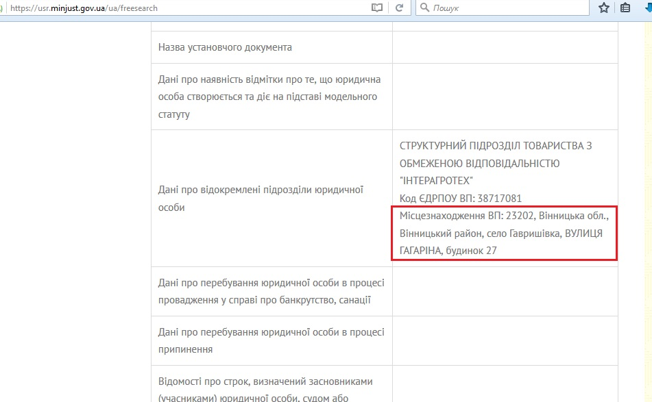 Через махінації на виборах, у Вінницькій райраді не знають кого зробити депутатом - фото 2