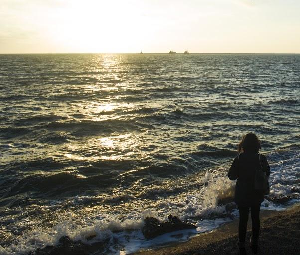 Бердянськ, якого не побачать туристи - фото 9