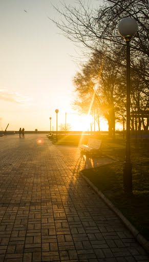 Бердянськ, якого не побачать туристи - фото 14