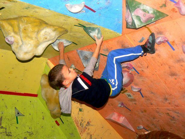 Де у Вінниці можна провести час з адреналіном і користю для здоров'я - фото 4