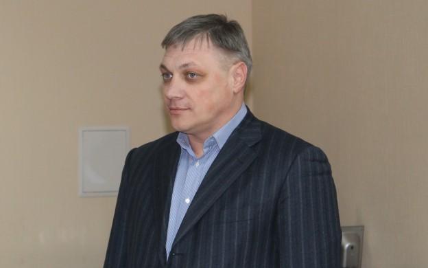 Хто займе місця Мартиненка і Огнєвіч у парламенті - фото 1