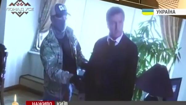 Шокін впіймав в Апеляційному судді столиці рекордного суддю-хабарника (ФОТО) - фото 2