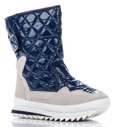 Як вибирати зимове взуття  поради експерта - культурне життя України ... 2843cb271c1dd