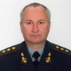 Хто замінить Наливайченка на чолі СБУ - фото 1