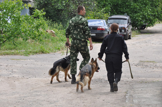 Зв'язали, забрали гроші та зникли, - поліція про смертельний напад на екс-депутата Миколаївської облради