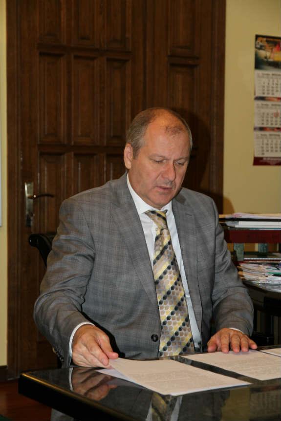 Харьковский прокурор: больше всего взяточников среди самих антикоррупционеров - фото 2