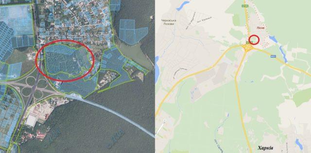 НАБУ зацікавилося земельними справами Авакова на Харківщині  - фото 1
