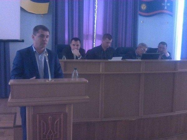 Ахметов відмовляється платити вінничанам 35 мільйонів гривень - фото 1