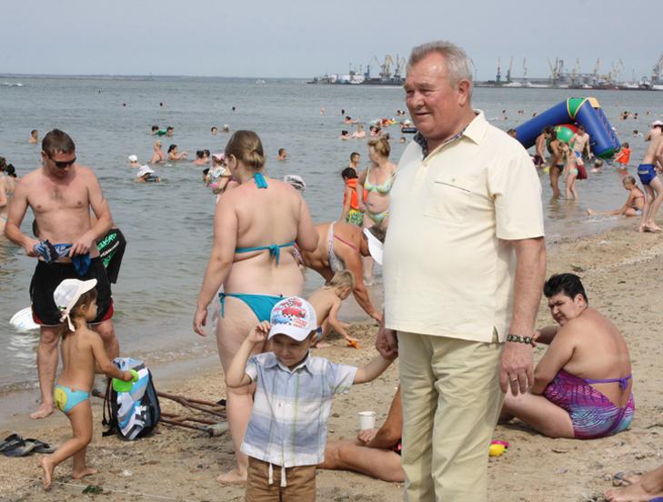 Правило бумеранга: запоріжанка допомогла пенсіонеру – небайдужий врятував її сина    - фото 2