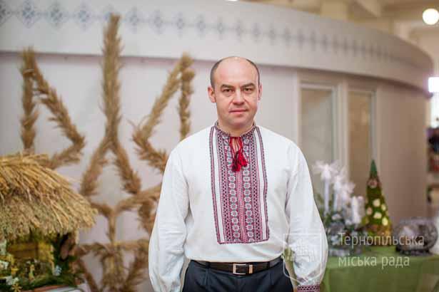 Кого изберут мэрами в крупнейших городах Украины - фото 22