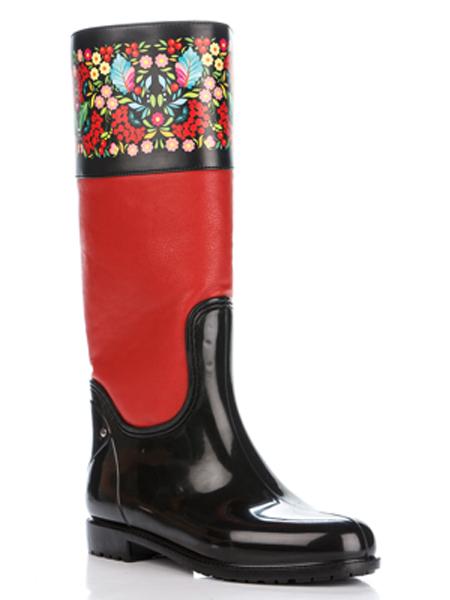 dfedb2758 Как выбирать зимнюю обувь: советы эксперта