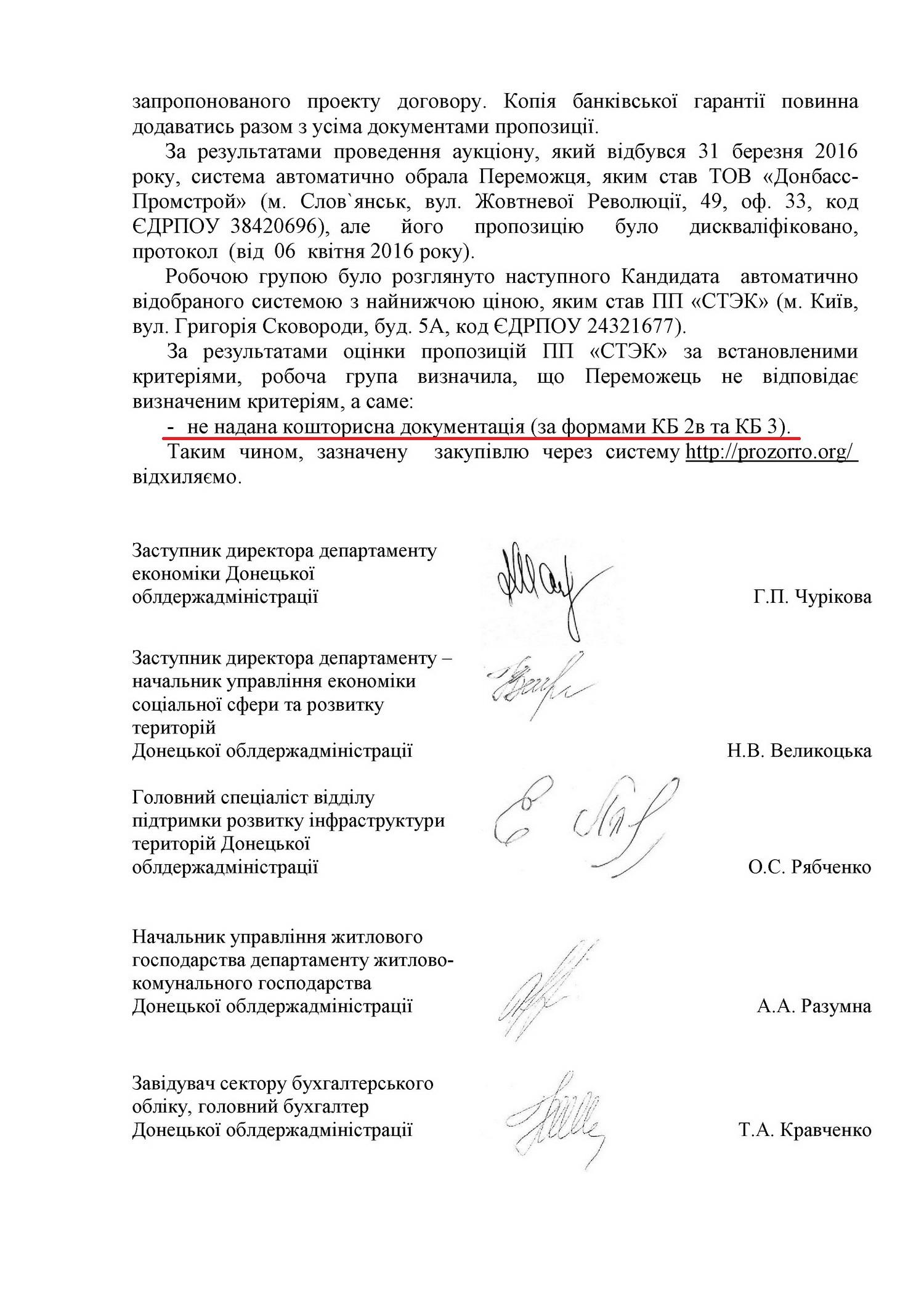 Жебрівський похвалився, як фірма Близнюка відремонтує адмінбудівлю за найвищу ціну - фото 2