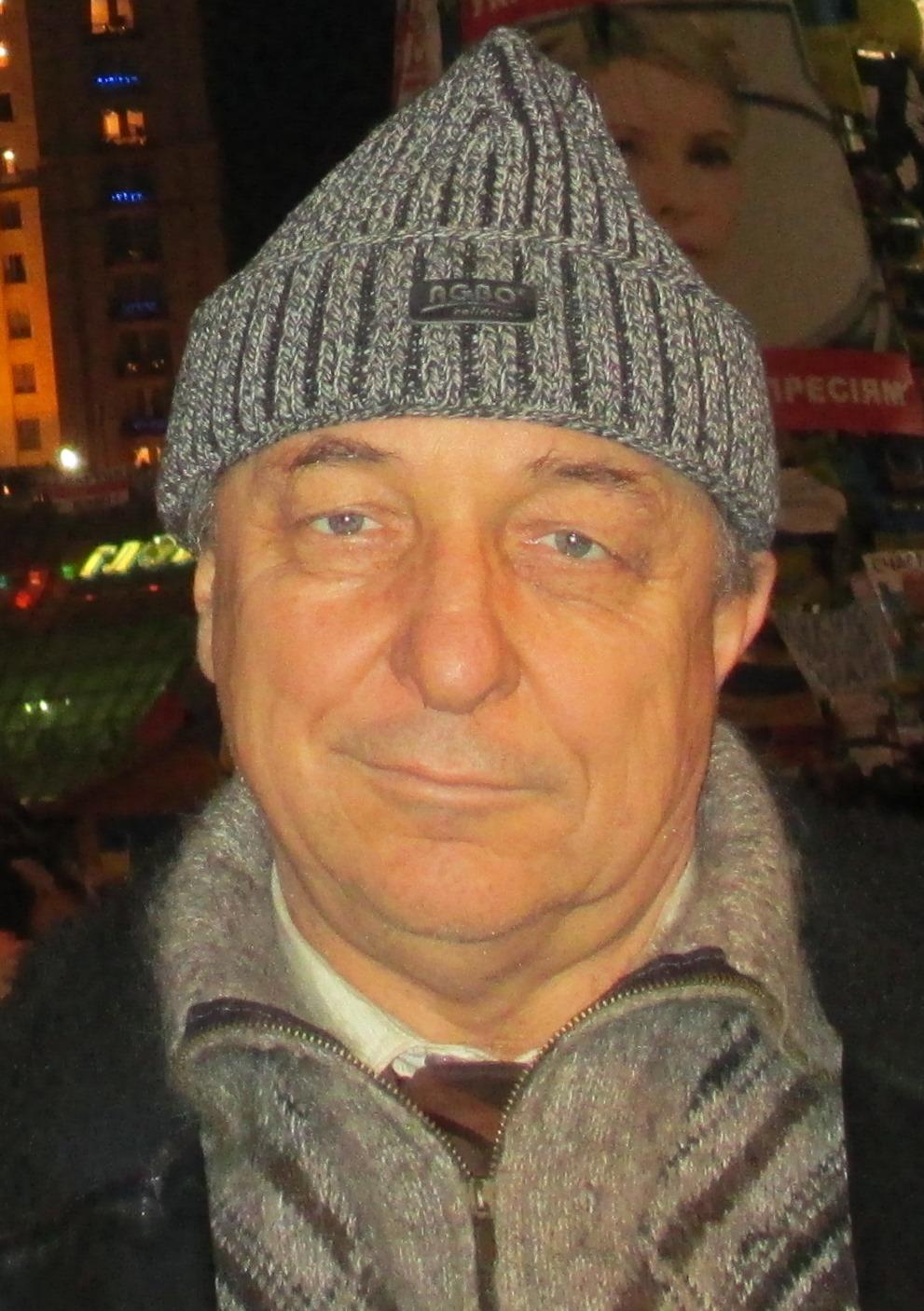 Хроніки окупації Криму: кримчанам рвуть паспорти, а Гоблін залякує фізичним знищенням - фото 11