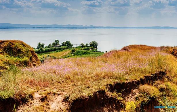 Рай у наметі: 10 маловідомих місць в Україні, які можна відвідати на травневі свята - фото 8