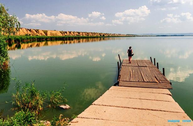 Рай у наметі: 10 маловідомих місць в Україні, які можна відвідати на травневі свята - фото 7