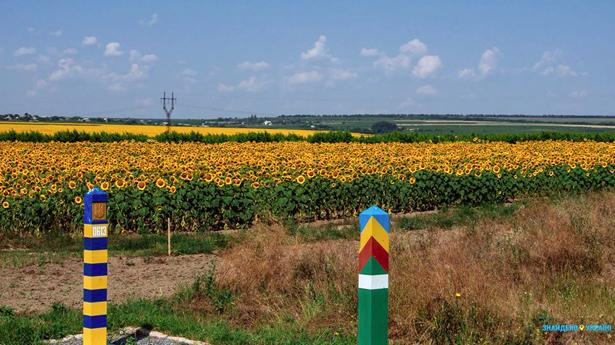 Рай у наметі: 10 маловідомих місць в Україні, які можна відвідати на травневі свята - фото 9