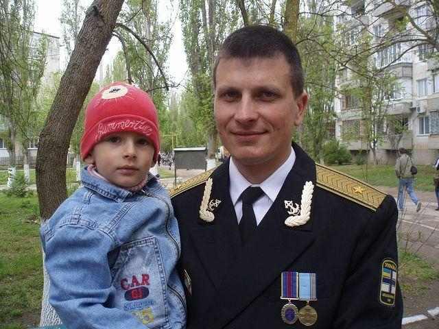 Хроніки окупації Криму: вбивство українського військового та похорон закатованого активіста - фото 13