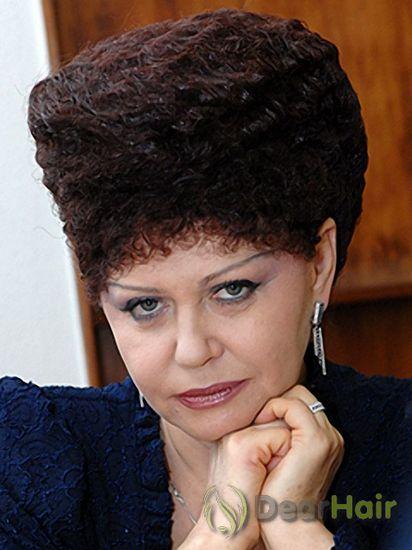 ТОП-12 кучерявих злочинів російських перукарів - фото 2