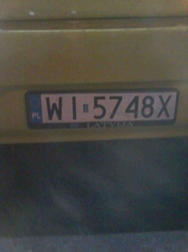 """У Львові п'яні водії автобуса """"Одеса-Гданськ"""" пропонували хабар поліції - фото 4"""