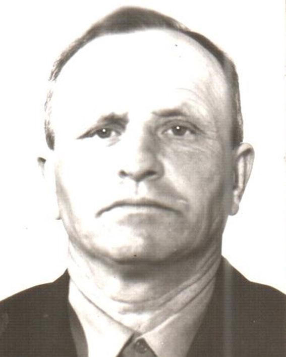 На Харківщині зник літній чоловік  - фото 1