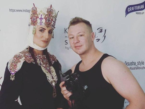Вінницька депутатка стала царицею - фото 2