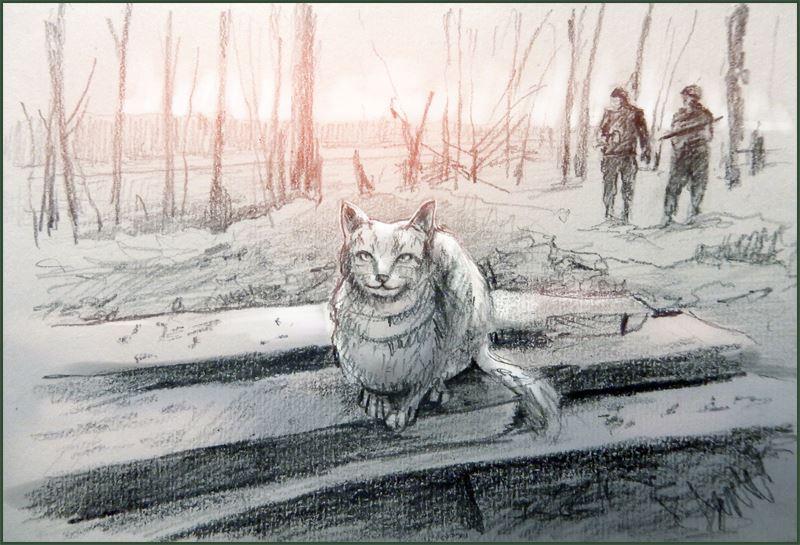 За що котам в АТО треба поставити пам'ятник-3 - фото 6