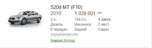 """На Бєлгородському шосе сталася """"ДТП на мільйон"""" (ФОТО) - фото 4"""