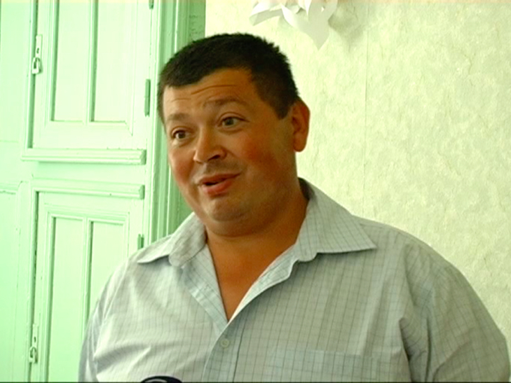 "Податок на ""зайві"" метри поставив селян Хмельниччини в глухий кут - фото 11"