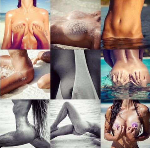 Фото голих зірок жінок фото 710-95