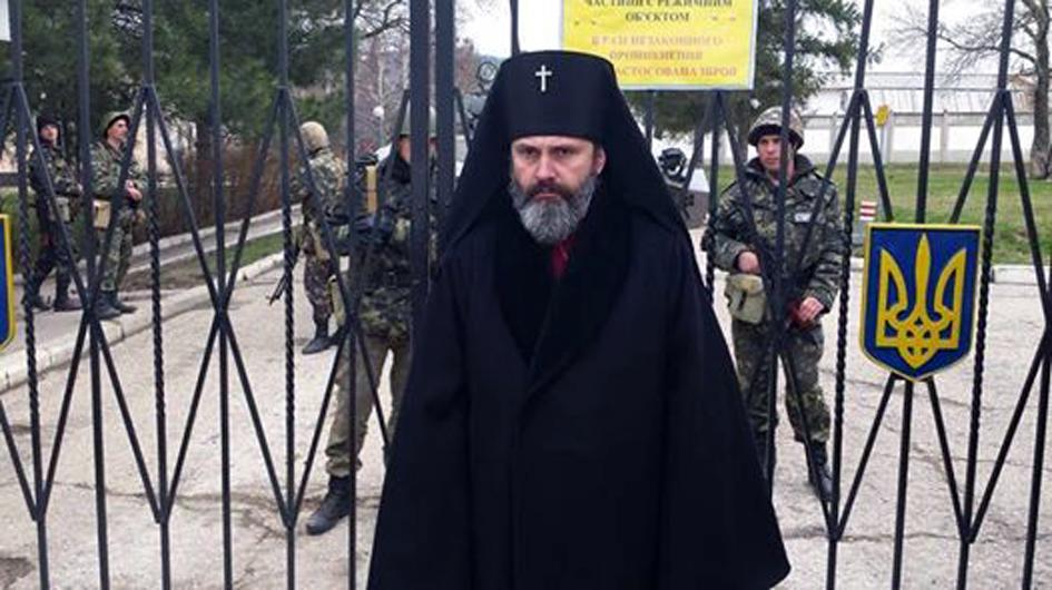 Хроніки окупації Криму: вбивство українського військового та похорон закатованого активіста - фото 7