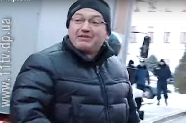 Граблі правосуддя: хто відповість за розгін дніпропетровського Майдану - фото 5