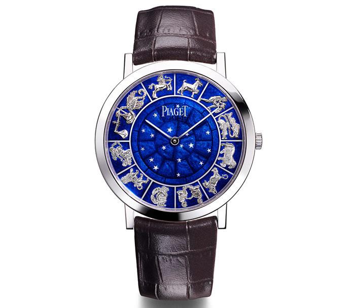 Годинникарі створили зодіакальний годинник (ФОТО) - фото 1