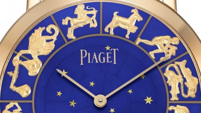 Годинникарі створили зодіакальний годинник (ФОТО) - фото 2