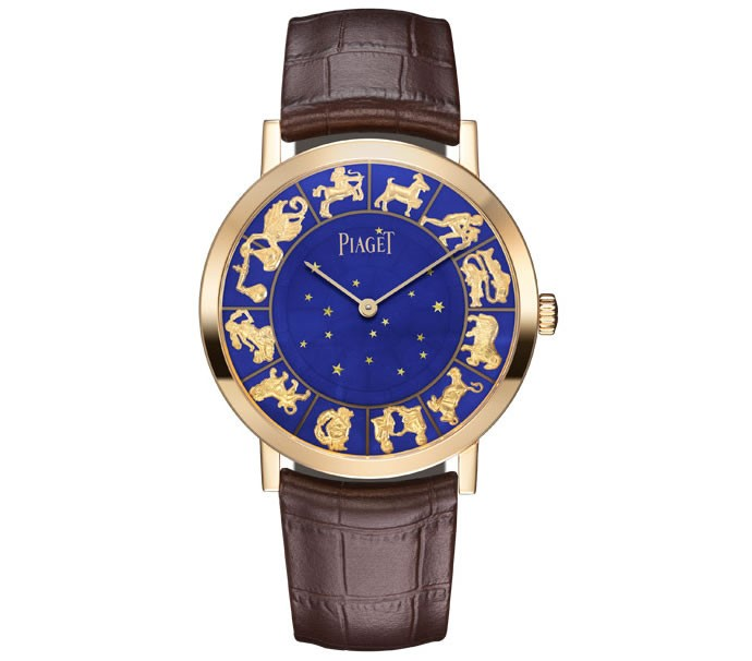 Годинникарі створили зодіакальний годинник (ФОТО) - фото 3