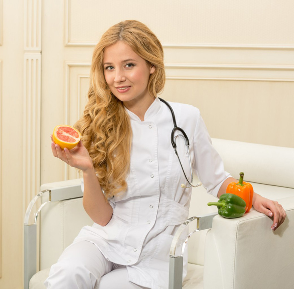 врач диетолог хмельницкий