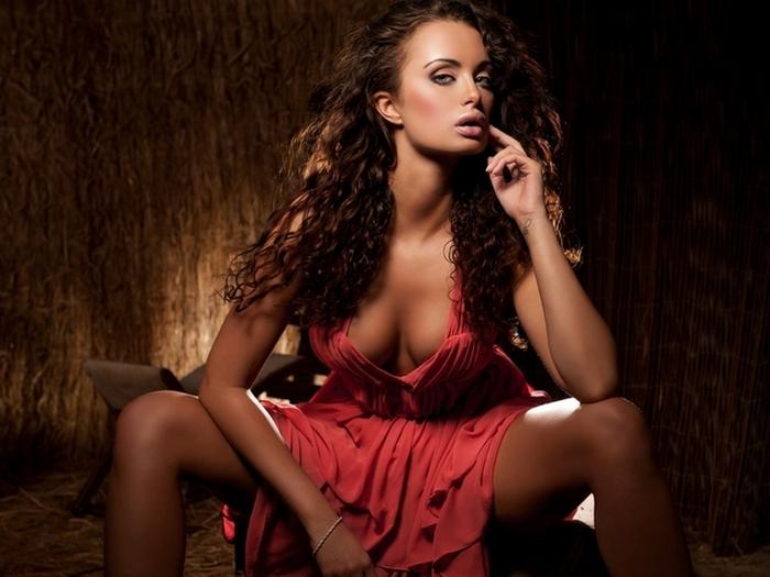 секс знакомства пожилими жінками з