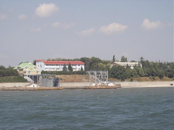 Якими хатинками володіють колишні президенти України - фото 12