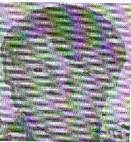 На Миколаївщині чоловіка розшукують за крадіжку - фото 1