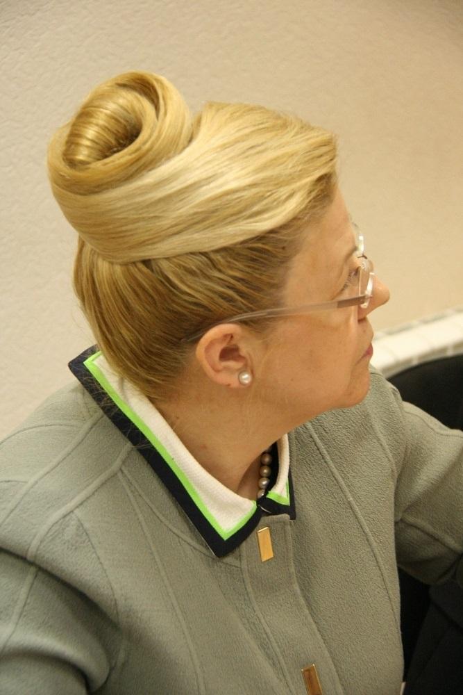 ТОП-12 кучерявих злочинів російських перукарів - фото 10