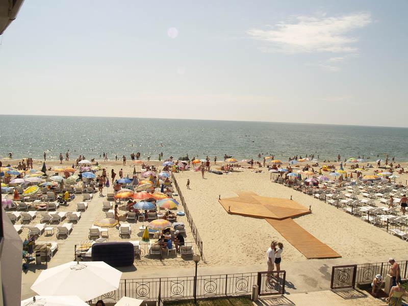 ТОП-10 прикольних місць для відпустки в Україні  (ФОТО) - фото 9