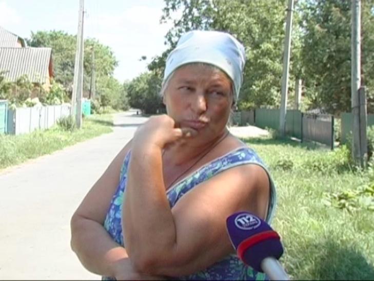 "Податок на ""зайві"" метри поставив селян Хмельниччини в глухий кут - фото 8"