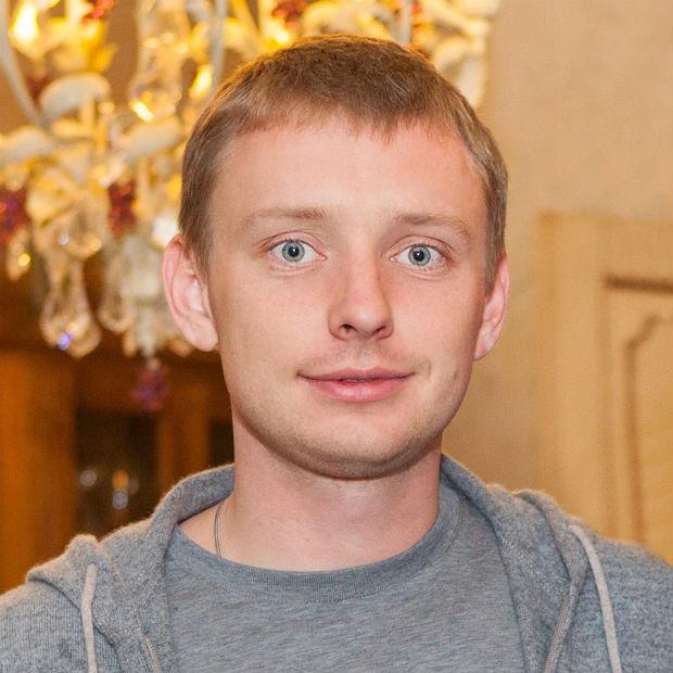 ТОП-15 українських в'язнів, яким дозволили вийти з тюрми за гроші - фото 1