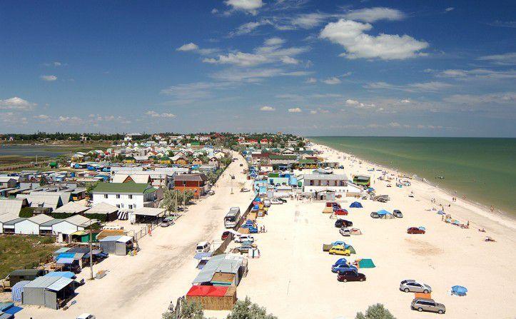 ТОП-10 прикольних місць для відпустки в Україні  (ФОТО) - фото 5