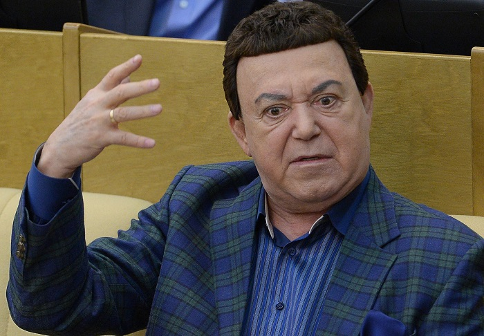 ТОП-12 кучерявих злочинів російських перукарів - фото 15